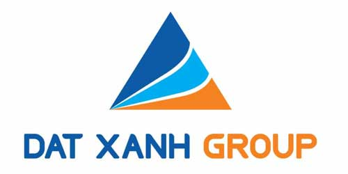 DAT XANH GROUP
